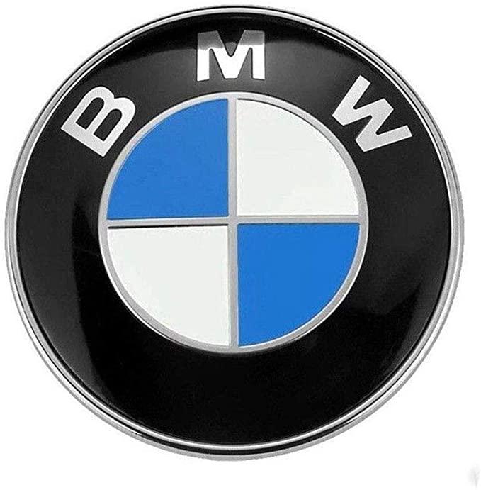 BMW security