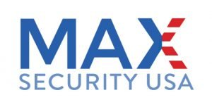 Maximum Security Rebrand