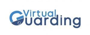 virtual guarding
